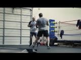 Bellator Countdown - Fedor vs. Mir- Episode 3 (Фильм посвященный заключительному этапу подготовки)