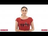 Сила Воли. Курс Ляйсан Утяшевой «Тело: Начало» - Рекомендации по питанию на четвертую неделю