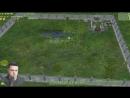 [Muzzloff Play] ШТОРМ В ПАРКЕ - Jurassic Park Operation Genesis - Прохождение #10