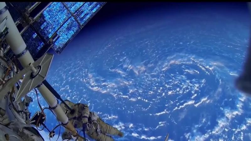 Космос,самые яркие кадры разных уголков Вселенной.Cosmos and the Universe