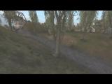 [Wycc220] S.T.A.L.K.E.R NLC 7 #9 (По дороге в НИИ)