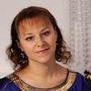 zhannalogvinova
