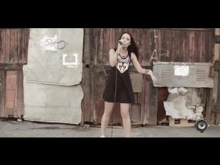 МЯСОРУБКА [2 сезон] • выпуск #50 • LENA RUSH | ЛЕНА РАШ (2014)