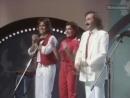 Ricchi E Poveri - Sarà Perché Ti Amo (1981)