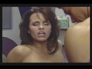 porno-film-govori-so-mnoyu-gryazno-foto-telka-s-huem