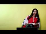 Бьянка - Звезды смотрят YouTubeРеакция на Элджей & Feduk - Розовое вино,Руки-базуки,Little Big и Пародии на Азино 777