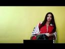 Бьянка - Звезды смотрят YouTube\Реакция на Элджей Feduk - Розовое вино,Руки-базуки,Little Big и Пародии на Азино 777