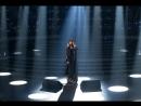Один в один! • Сезон 3 • Один в один! Анжелика Агурбаш - Елена Камбурова Любовь и разлука