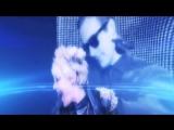 Ivan Roudyk Red Max Feat. Soraya Vivian - Someday (Official Video)