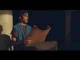 ШМА на гаитянском креольском языке (Haitian Creole; kreyòl ayisyen) Shema Yisrael