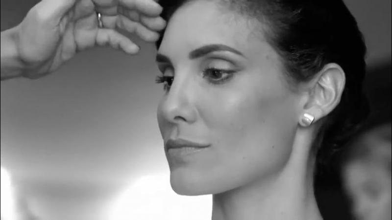DVINE Woman – Daniela Ruah É A Cara Da Nova Campanha Da Marca Portuguesa