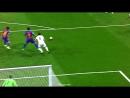 Messi VX WFV