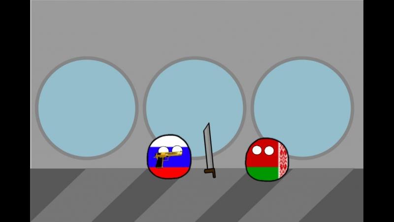 Cartoon_309.mp4