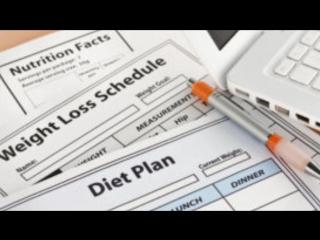 Diets_That_Work_Regardless_Of_Metabolism