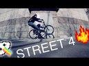STREET БУДНИ4:Заменуаль свой город|steet mtb riding|mtb 26 street