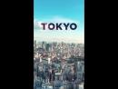 Japan tokyo model models токио моделинг модели