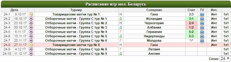 DKYz_76LDI0.jpg