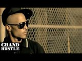 T.I. - Live In The Sky ft. Jamie Foxx Official Video