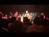 12-3-Squirrel nut zippers _ Blue angel _ Music Box - SD, CA _ 4_1_17 720