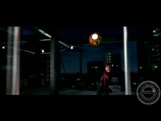 Agiropsslerim Films Клип нарезка к фильму Человек Паук 3