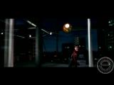 Agiropsslerim Films - Клип-нарезка к фильму Человек Паук 3 (VWMM).
