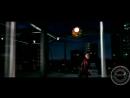 Agiropsslerim Films - Клип-нарезка к фильму Человек Паук 3 VWMM.