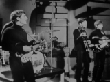 The Beatles - (1963) Twist and Shout