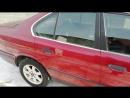 BMW 525 TDS 2.4 143 л.с. 1994