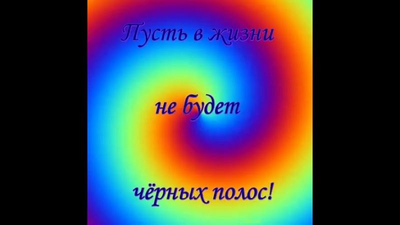 Doc199699892_510228323.mp4