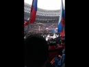 Nikolaj Kolesnikov - Live