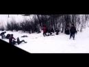 1 Подборка ОКОЛОФУТБОЛ -ANDREY OSIPOV