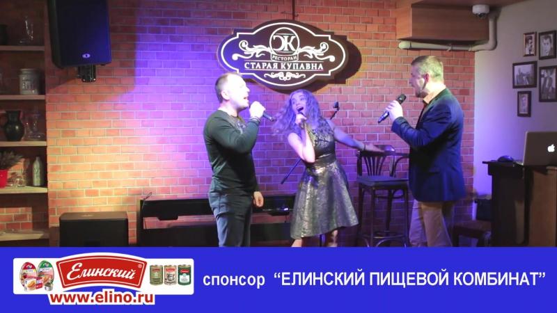 Народный Махор 4. Выпуск 27. Песни