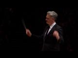 PETER GRIMES (Act 3) - Benjamin Britten - Bergen Philharmonic Orchestra, 2017