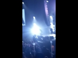 Oxxxymiron-Девочка пиздец