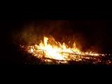 Ангел неБЕС - Пожар на твоем теле