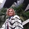 Viktoria Krivtsova