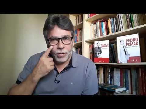 Notas do general Villas Bôas e da CNBB servem para mostrar ideologia da corrupção
