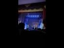 20 часть видео,15.05.18❣️🖤❤️❣️ Верхнеяркеево.