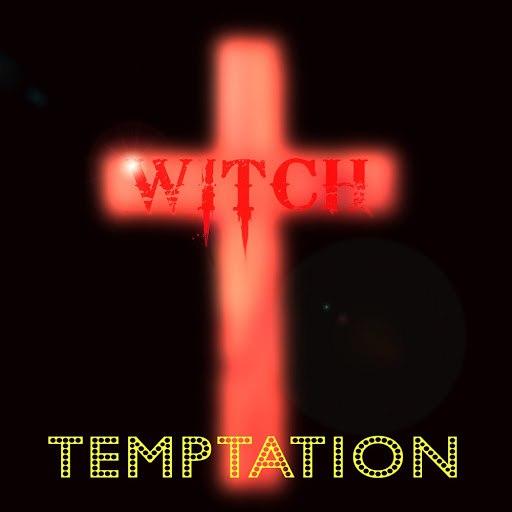 Witch альбом Temptation (Radio Edit)