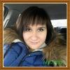 Оксана Шукаева