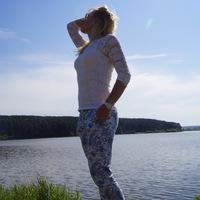 Юлия Скокова фото