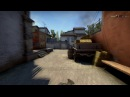 4hs with deagle