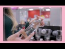 Точка продаж Boutique de Larome в Брянске Промо-ролик