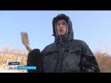 Что о Тюмени расскажет снег, студенты из Москвы проведут исследование