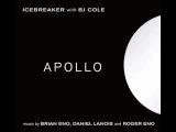 Icebreaker play Brian Eno Daniel Lanois Under Stars II (from Apollo)