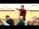 32 позачергова сесія Васильківської міської ради