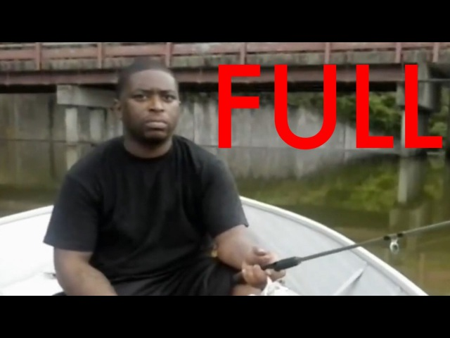 FULL Robert it Goes Down Video