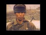 Siege of Khost (Soviet Death Metal)