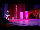 «Мини Мисс и Мистер Россия» Конкурс красоты