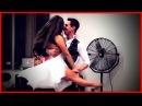 Shape of You | Choreography | Zouk Dance | Rick Torri Larissa Secco | I'M Zouk Escape 2018